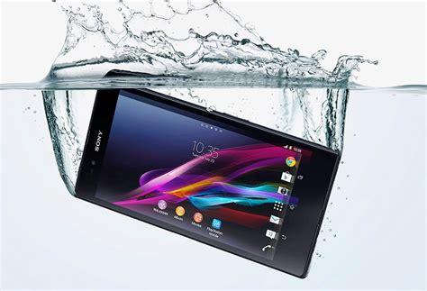 Hp Sony Z Ultra Terbaru harga sony xperia z ultra terbaru di bulan januari 2014