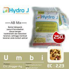 Pupuk Growmore Untuk Adenium nutrisi ab mix bunga 380gr bibitbunga
