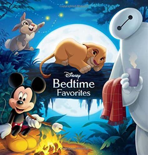 Bedtime Favorites Book top 10 best children s books that help to sleep 2017 2018