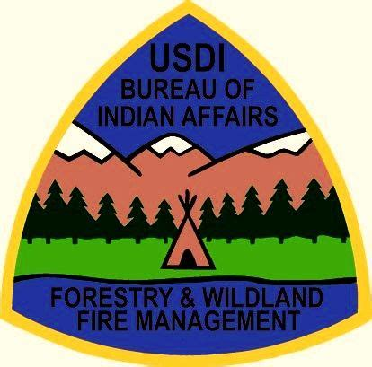 united states bureau of indian affairs pin by abran mitchell on