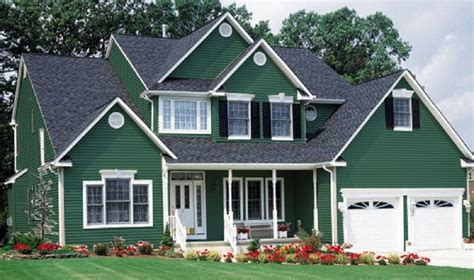 exterior paint colors midcityeast