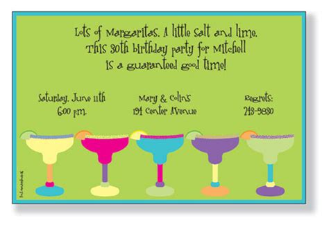 Birthday Quotes For Adults Birthday Quotes Invitation For Adults Quotesgram