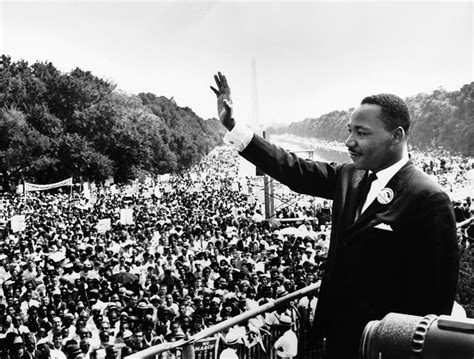 chion martin luther king jr civil rights movement martin luther king jr fighting for equal rights in