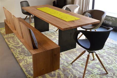 Günstiger Stuhl by Graue Tapete Schlafzimmer