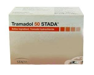 how much tramadol can i give my tramadol 50g opensourcehealth