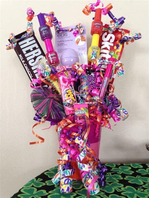 Pin By Tiffany Hurks On  Ee  Gift Ee    Ee  Ideas Ee    Ee  Birthday Ee    Ee  Gift Ee   Baskets