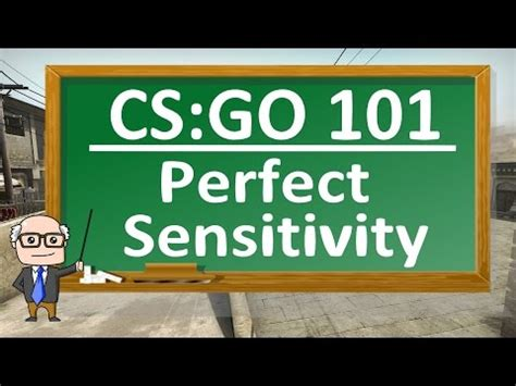 How To Search Sensitive In How To Find Your Scientifically Sensitivity Really Works Clip60