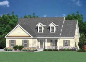 yellow siding house 46 best yellow house grey roof images on pinterest home projects and diy