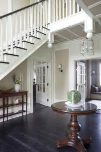 New England Style Homes Interiors Wall Morris Design New England Style House Kerry