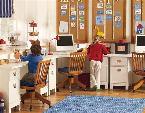 pottery barn caign desk pottery barn kids white schoolhouse desk pbk pinterest