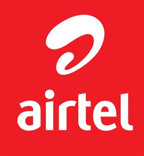 airtel mobile airtel logo airtel tvc