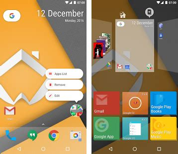 adw launcher full version apk adw launcher 2 apk download latest version 2 0 1 67 org