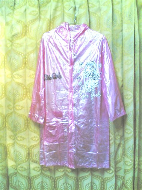 Dgaya Jas Hujan Sepatu Dewasa Biru toko jas hujan perlengkapan hujan jas hujan remaja