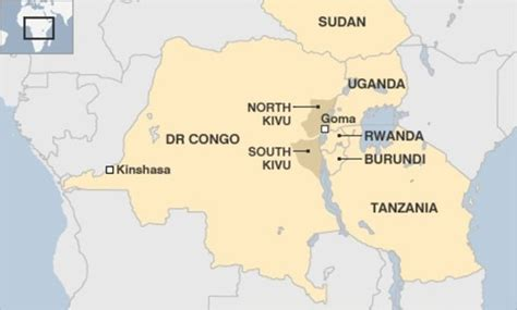 dr congo 5 questions to understand africas world war where is marvel s wakanda located in africa and what