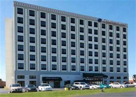 comfort inn schiller park comfort suites o hare airport schiller park deals see