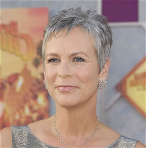 short gray hairstyles for women pictures gallery of grey hair grey hair styles and gray hair on pinterest
