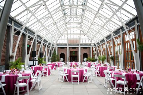chicago botanic garden wedding cost chicago botanic garden wedding cost how much does a