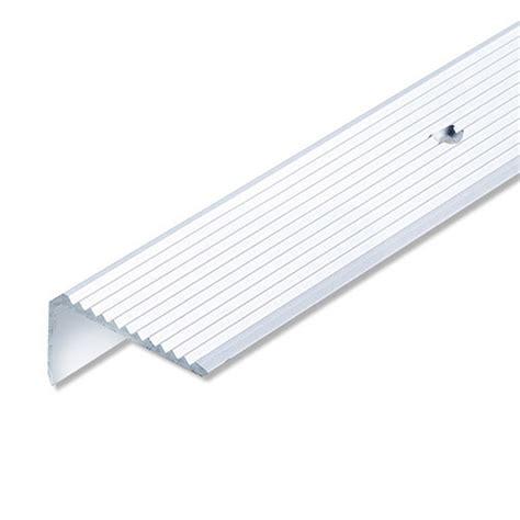 matratze 1 x 2 m nez de marche aluminium anodis 233 l 2 m x l 4 1 cm x h 2 3