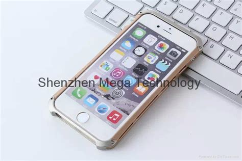 Element Iphone 6 Solace 1 brand best element solace 1 0 metal alu phone cover for iphone 5s 6 6 plus pc 249 china