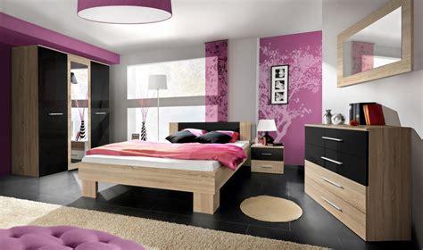 chambre a coucher femme sp 225 lňa ii 24 dss vy2 nov 253 n 225 bytok sk