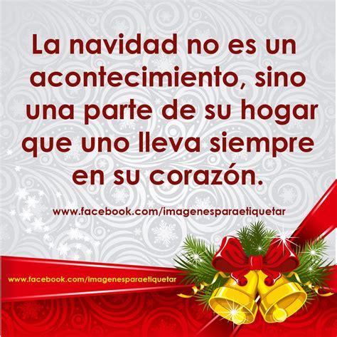 imagenes y frases de navidad para compartir en facebook frases de navidad