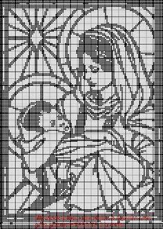 xsd custom date pattern la madonna col bambino schema filet uncinetto gratis 160 x