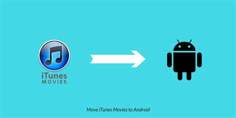 play itunes on android how to play itunes on android all converter for mac