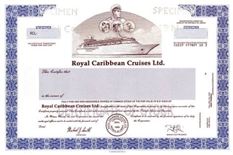 Royal Carribean Gift Card - royal caribbean gift card automobilcars