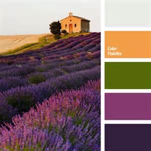 colors of provence colors of provence color palette ideas