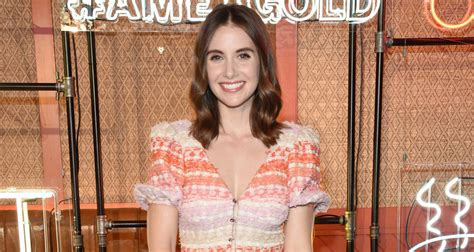 alison brie american express alison brie channels rainbow sherbet at american express