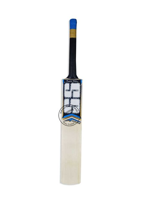 Handmade Cricket Bats India - ss ton custom willow cricket bat 2017 design buy