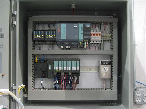 tgo solutions system installation services