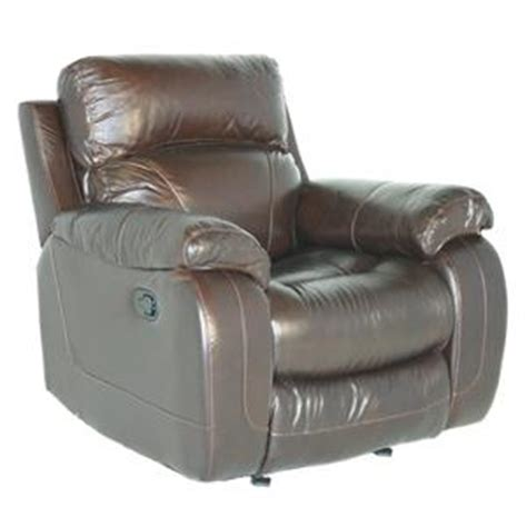 recliners tn southaven ms recliners store