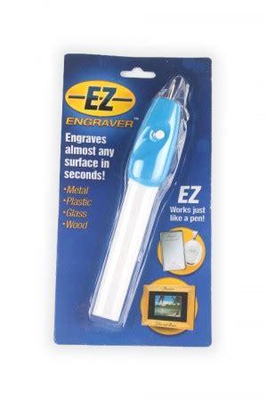 Alat Ukir Engrive It Elektrik Tool Pen jual ez engraver pen alat ukir pahat elektrik engrave it