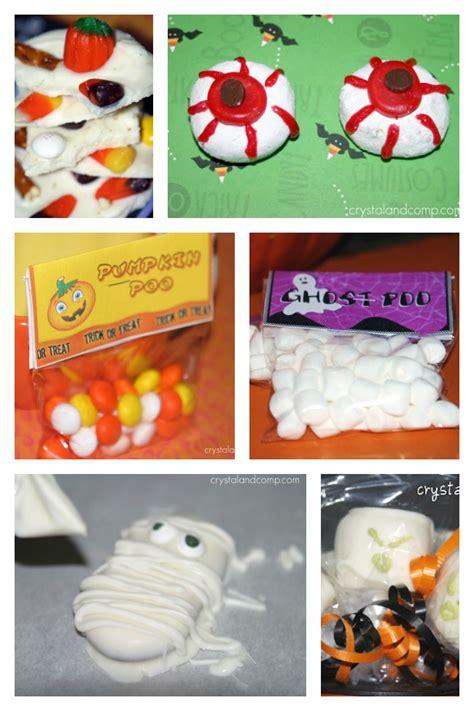 12 eco friendly halloween craft projects halloween craft ideas 12 projects you can create with