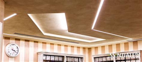 illuminazione al led illuminazione led per ristoranti e bar