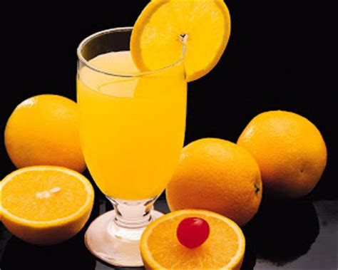 teks prosedur membuat jus jeruk cara membuat jus jeruk dengan mudah