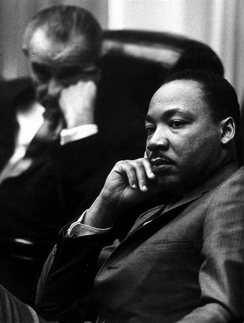 martin luther king jr all this is that images of dr martin luther king jr