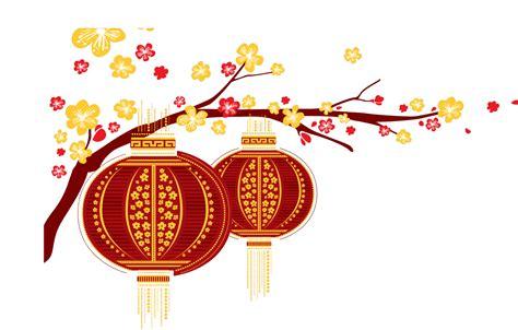 Hiasan Imlek Tempelan Imlek Dekorasi New Year 3 rayakan tahun baru imlek dengan menikmati promo imlek 2017