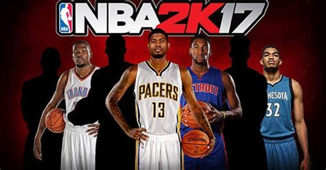 nba 2k11 apk nba 2k17 apk obb data for android