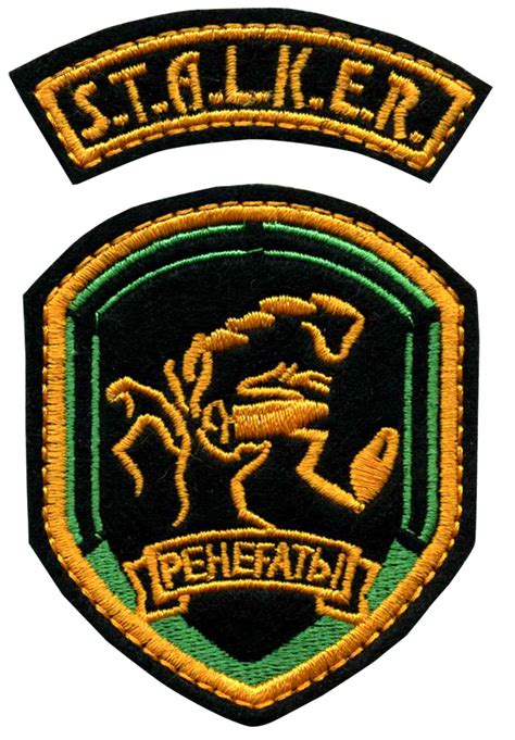 Handmade Embroidered Patches - custom embroidered patches best quality merrow border