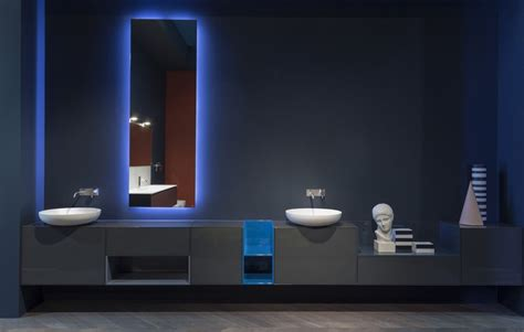 Bagno Lupi by Industryinterior