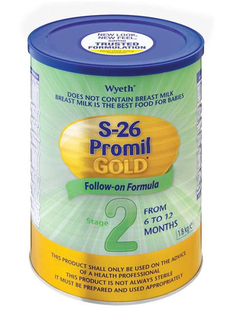 S 26 Procal Gold 1 6 Kg s26 gold s26 2 promil gold tin 1 8kg buy in