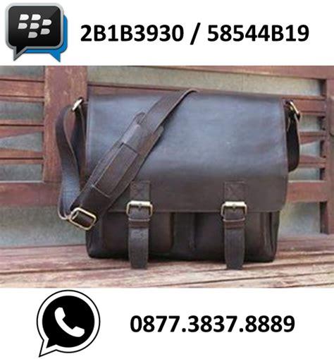 Kualitas Terbaik Dompet Wanita Kulit Resleting Import Grosir jual tas kulit grosir dompet kulit produsen tas branded kerajinan tas kulit asli leather