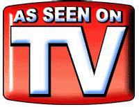 Dermawand As Seen On Tv Derma Wand Seperti Di Tv Termurah the official derma wand