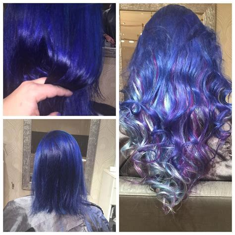 hair weave boston hair extensions 39 extology hair salon north end