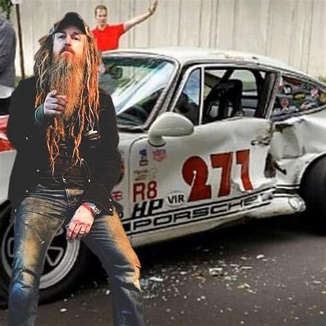 magnus walker crash pelican parts technical bbs view single post the
