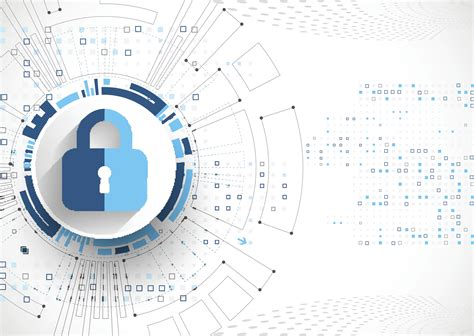 for security fcc to halt rule that protects your data from