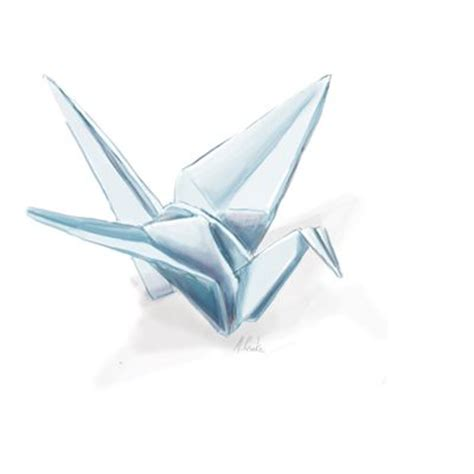 origami drawings 1000 ideas about rip on tattoos