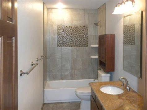 Guest Bathroom Remodel Denver All About Bathrooms